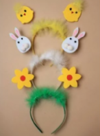 Easter deeley boppers (Code 3973)